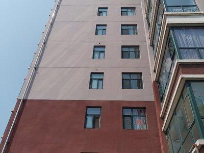 王台学区两室一厅一卫75平米住宅出售