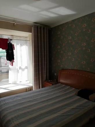 前进路新装修2室 63平米住宅出售