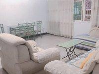 二圣头社区3室1厅1卫115平米住宅出租