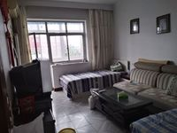 金華社區錦華肥牛對面三室一廳 82平米住宅出售