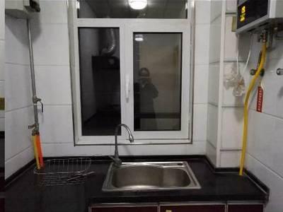 江淮小區2室2廳1衛86平米住宅出租