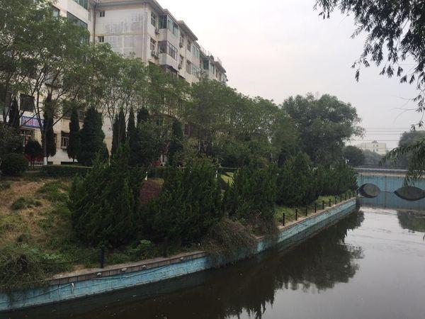 黄花街 128平米 宜商宜居 有招牌门头住宅房