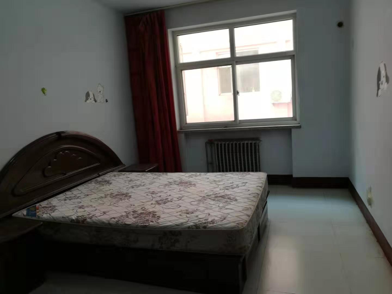 秀水苑3室1廳1衛120平米祖住宅出租