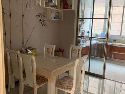 祥泰園3室2廳1衛136.4平米住宅出售