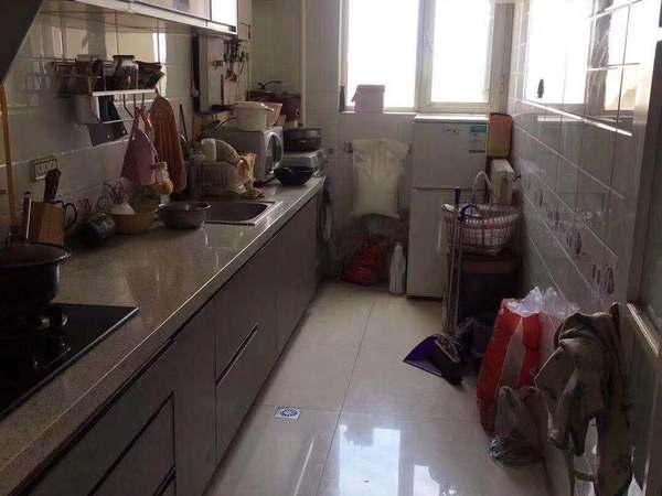 銘基鳳凰城 三室一廳99.61平米住宅出售