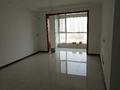 黃花街新建電梯房 福澤小區 大產權 三室兩廳一衛 93
