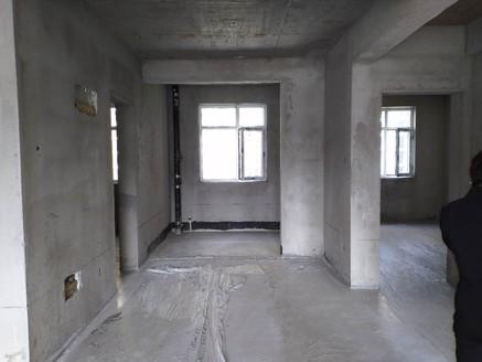开发区桂名园 景观楼层 大产权 超低价格 毛坯现房 即装即住