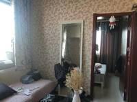 汇邦金座一室一厅一卫46平米住宅出售