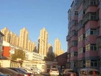 青杨掌村 三室一厅一卫105平米住宅出售