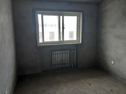 開發區榮譽堡超大三房 一手購房合同 首付百分之三十 僅此一套