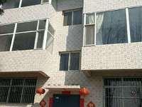 皇城新区附近山门村3室2厅1卫住宅出租