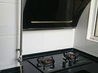 望川楼社区二室一厅一厨一卫 68平米住宅出租