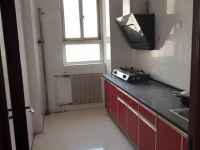 降价急租金华附近温馨两室房子出租,家具齐全,有钥匙看房方便,长租可优惠