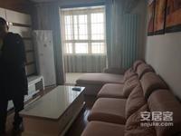 金华附近龙凤苑精装两室,家具家电齐全,有钥匙看房方便,随时联系,长租可优惠,