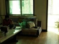 古矿附近的市政小区精装两室,低楼层,家具家电齐全,看房方便,随时联系,长租可优惠