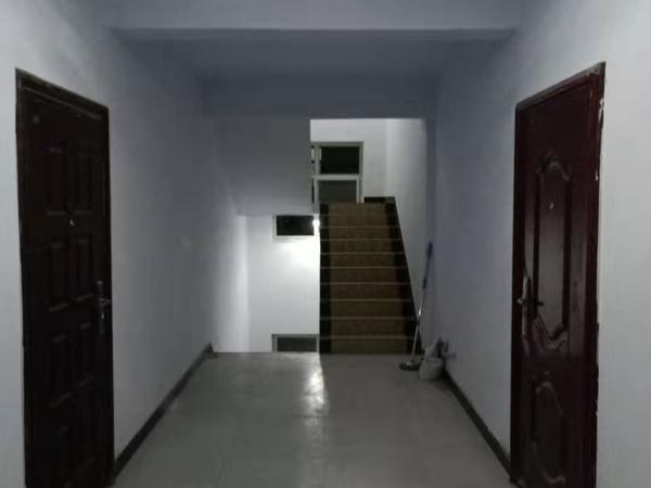 晓庄社区二室一厅出租