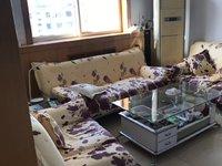 王台辅矿第二小区三室一厅一卫75平米住宅出售