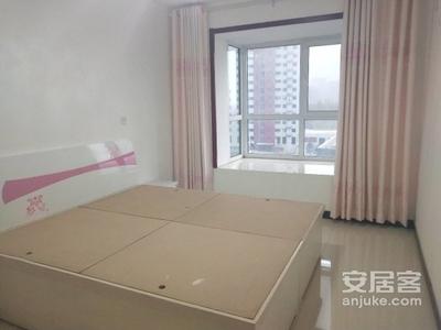 文昌街金城和园精装两室出租,家具齐全,拎包入住,看房方便。随时联系