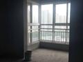 東南新區白水街 萬達廣場對面電梯新樓