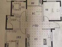 文景苑三室兩廳一衛127平米住宅出售