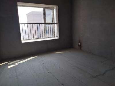 白水街旁边电梯现房 大产权 南北通透 经典户型 价格美丽