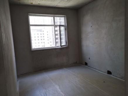 沁馨苑一室一厅一卫53平米住宅出售