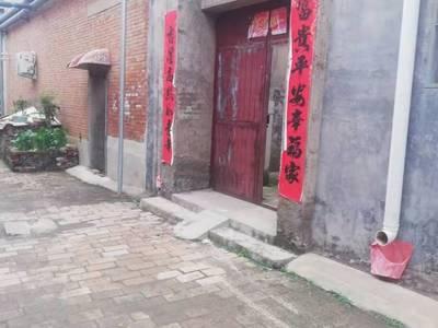 尧头小区独家院130平米住宅出租