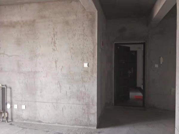 白水东街,万达广场对面,潞泽苑两室两厅一卫89平米住宅出售