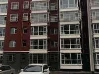 碩陽光電三室兩廳一衛102平米住宅出售