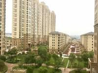 龍度華府4室2廳2衛159.42平米住宅出售