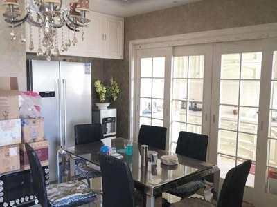龙泽苑3室2厅1卫138平米出售