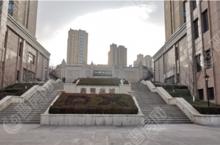 實探:東南新區這一樓盤交付三年后表現如何?