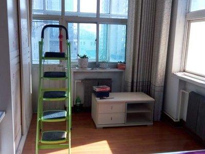 凤翔小区2室1厅1卫65平米住宅出租