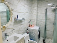 秀水苑三室两厅两卫138平米住宅出售