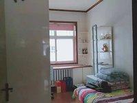 泽凤小区3室2厅1卫118平米住宅出售