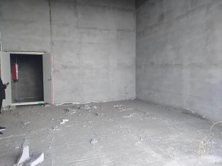 龍度華府4室2廳2衛159平米住宅出售