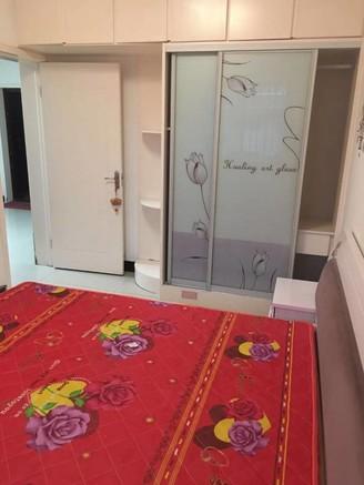 潤龍小區2室2廳1衛76.63平米住宅出售