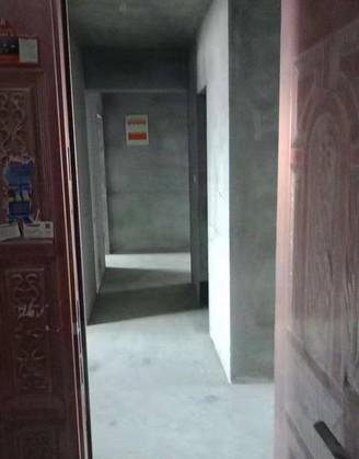 星河灣8號3室2廳2衛146.21平米住宅出售