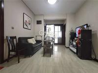 佳润尚城三室两厅两卫145平米住宅出售