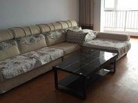 福泽小区三室两厅一卫114平米住宅出售