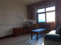 江淮小区三室两厅一卫98平米住宅出售