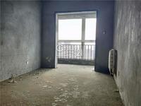 星辰花三室兩廳一衛130平米住宅出售