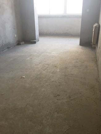 祥泰園3室2廳1衛131.3平米住宅出售