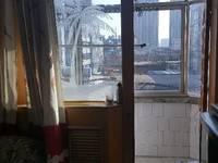 澤州路城區農行家屬院兩室一廳一衛78平米住宅出租