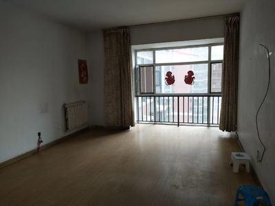 香港城旺角花园3室1厅1卫115平米住宅出租