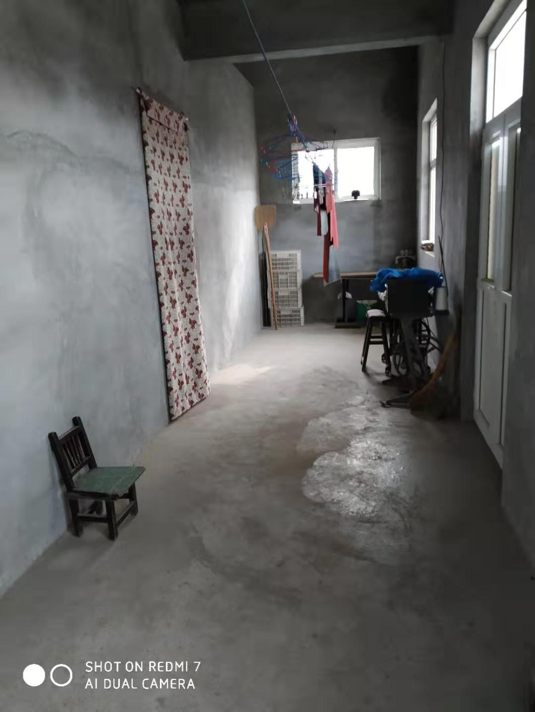 陽城縣西河鄉1室1廳1衛80平米住宅出租