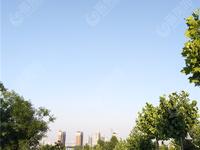 玉屏山运动公园实景图1
