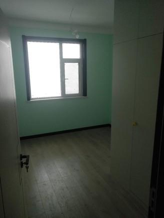 出售峰景香滨城3室2厅2卫95平米80万住宅