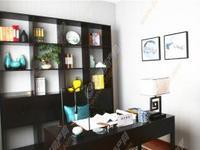德源书香园2室2厅1卫97平米住宅出售