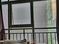 红星精装公寓1室1厅1卫47.17平米现房出售